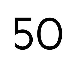 SHOW#050 Feat Kreshik