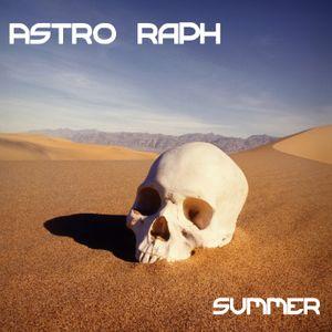 Astro Raph - Summer