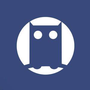Nachteule Podcast 003 - Todd Kensis (Electric Benefit/Bottrop)