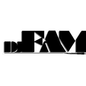 Dj FAM July mix