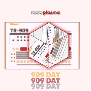 909 DAY - 2018