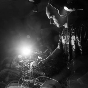 DJ DANNY INTRO :: JUST THROW IT ON PT.3 :: SUNDAY 22ND MAY 2016