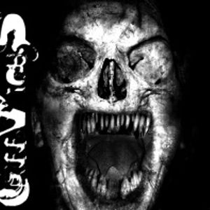 GeeViouS - Dark Descent Dubstep Mix