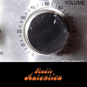 Radio Autentica #19 - La doppia H