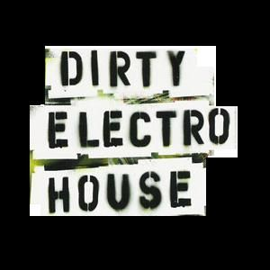 Dermot Reid - Dirty Swanky Funky Vol 1 (House Electro Mix) June 2011