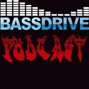 Stress Factor Podcast #042 - DJ B-12 - Bonus Mix April 2011