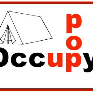 The Occupy Show (12/5/2012)