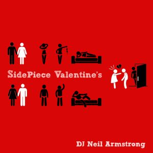 SidePiece Valentine's