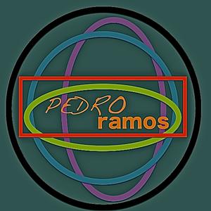 Pedro Ramos Agosto/August 2012 Set