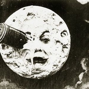 trip to the moon vol. 15 (maj 2012)