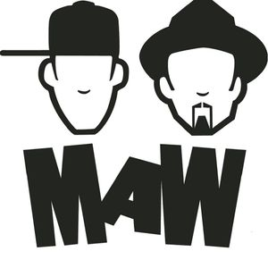 MAW Love - The sound of Masters at Work