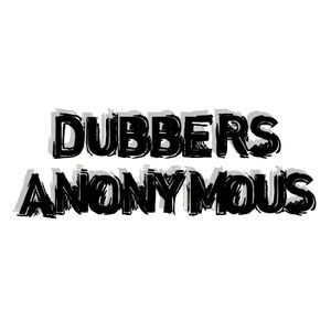 Dubbers Anonymous 025 Mixed By Jahrkon 04.09.12