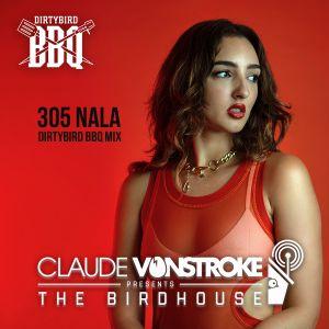 Claude VonStroke presents The Birdhouse 305