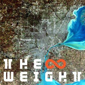 THE∞WEIGHT #63 - Detroit Techno Night