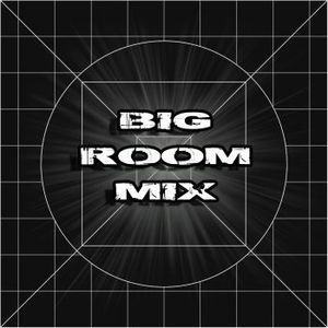 DJ Howie's Big Room Nicities SET(Part II) 15.04.14