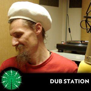 Dub Station Season 2 Episode 15