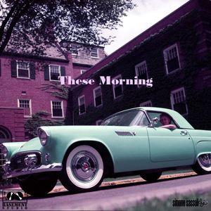Simone Sassoli - These Morning