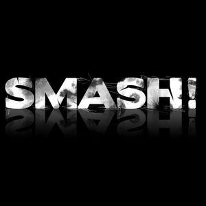 Roo - Smash!Fest Promo Mix 2012