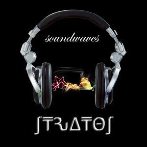 Stratos - soundwaves - progressive psy promotion mix