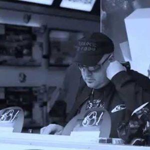 DJ eDDo - Live MixSet by Daan Dansen - 22 September 2012