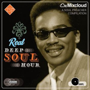 Real DEEP SOUL Hour