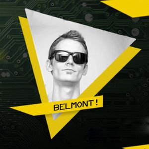 Belmont! live set from Round 2 of the 2016 Silicon Hills DJ Competition