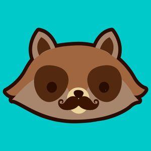 002: Raccoon - Agregador de noticias para diseñadores y programadores