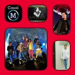 EN DIRECTO II PARTE CARLOS VIVES 28 JUNIO