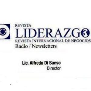 Liderazgo Programa Radial 23/04/14