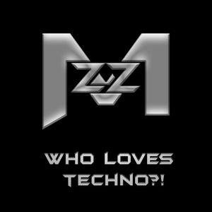 Who Loves Techno?!