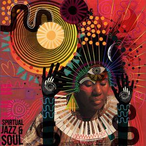 Spiritual Jazz & Soul