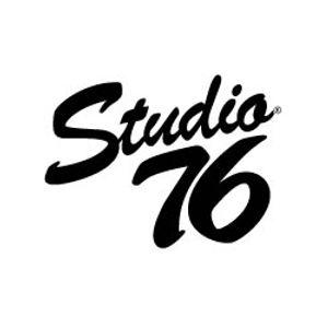 Noche de Reyes @ Studio 76