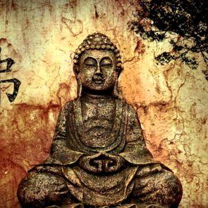 buddha - Link kUz ( mini mixtape)