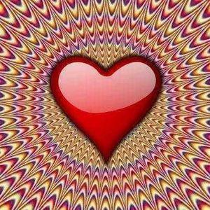 LOVE BALLADS MEGAmix BY DJ NICK D