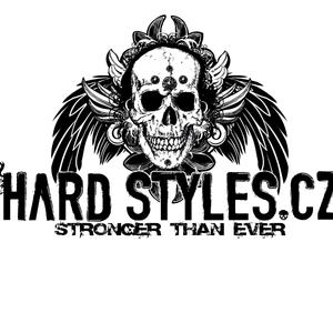 Sound of Annihilation for Hardstyles.cz