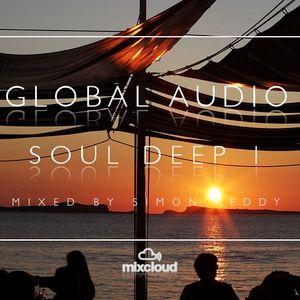 Global Audio - Soul Deep (001)