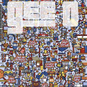 DJ Gee-O Supreme - Throwback: 90s 2