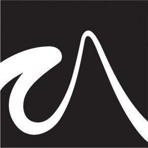 ZIP FM / Minimal Mondays / 2012-08-13