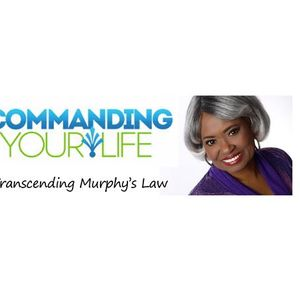 Transcending Murphy's Law