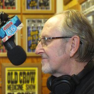 Route 66 - Show 28 on Phoenix FM
