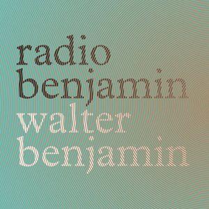 Desempacando libros con Walter Benjamin