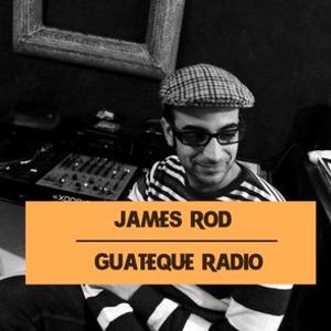 RHOD@Guateque Radio