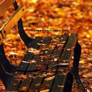 Herbst-Zeitlosen Teil 1
