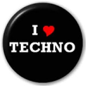 dj fran gomez techno tech house deep house
