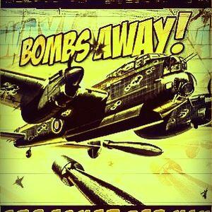 Schult & Ryker - Bombs Away Techno Set