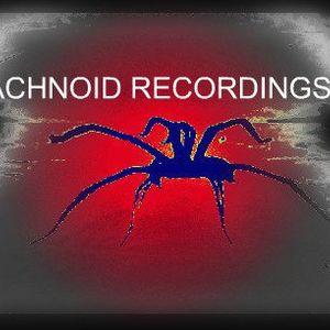 DJ GALAX-E.-Mini Mix-For The NEW E.P. Rise Of The Supernova - OUT NOW!!!