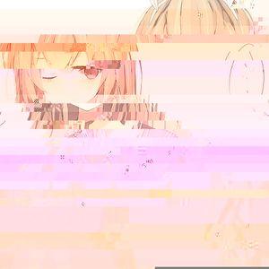AnimeSongMix