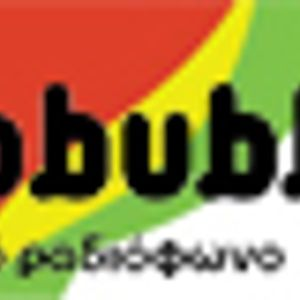 funky_mage_live_@_radiobubble