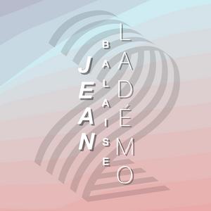 JEAN BALAISE - LADÉMO // ELECTRO
