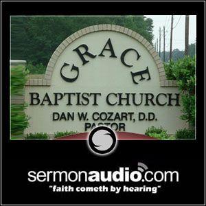 Behavior In the Church